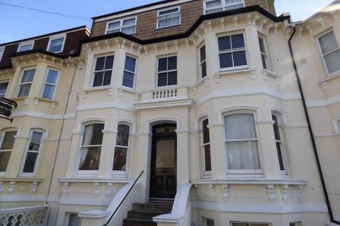 3 bedroom flat to rent - Seafield Road, Hove, East Sussex