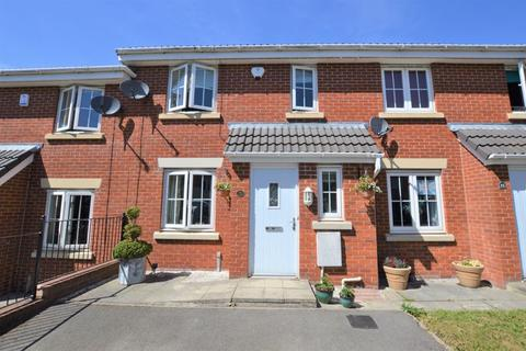 4 bedroom semi-detached house for sale - Windermere Road, Dukinfield