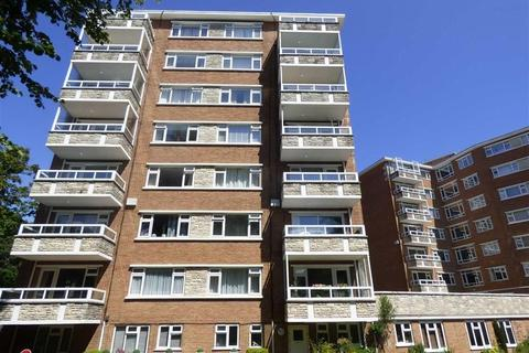 2 bedroom apartment to rent - West Cliff Road, West Cliff, Bournemouth