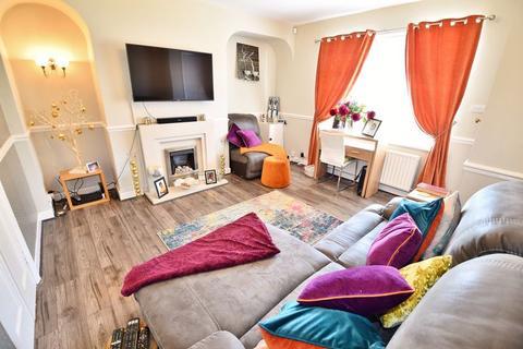 2 bedroom semi-detached house for sale - Peel Green Road, Eccles