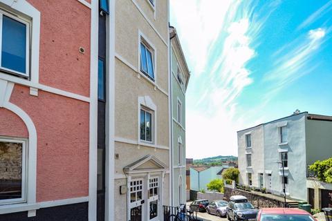 2 bedroom apartment for sale - Ambrose Road, Bristol