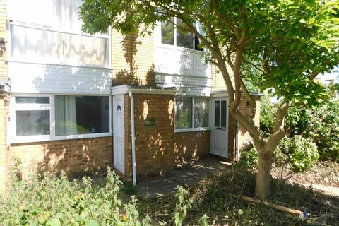 2 bedroom house for sale - Campion Walk, Leicester