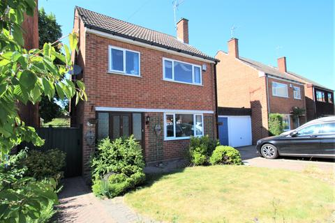 3 bedroom house to rent - Quorn Close, Attenborough, Nottingham
