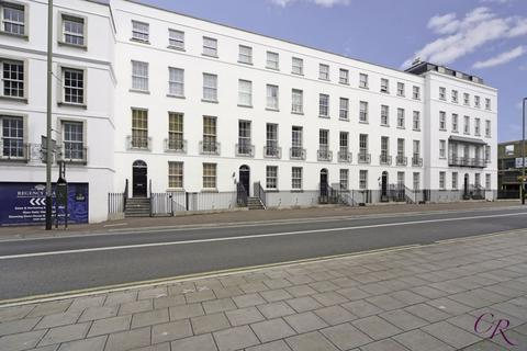 2 bedroom apartment for sale - Albion Street, Cheltenham
