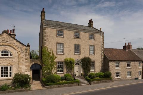7 bedroom detached house for sale - Bridge Street, Helmsley, York, YO62