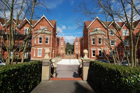 2 bedroom flat to rent - Kings Courtyard, 30-32 Knyverton Road, Bournemouth