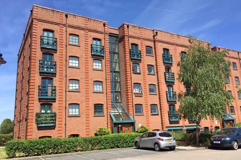 2 bedroom apartment for sale - Hoole Lane, Hoole, Chester