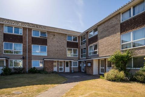 2 bedroom apartment for sale - Pulker Close, Oxford