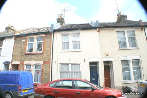 2 bedroom terraced house to rent - St. Peter Street, Rochester