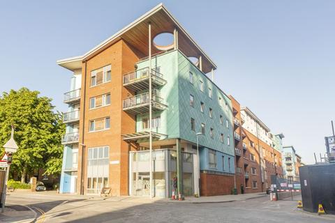 2 bedroom apartment for sale - Crown & Anchor House, New Kingsley Road, Bristol