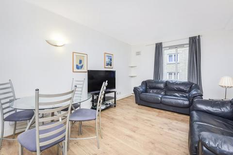1 bedroom flat to rent - Cornell Building, Commercial Road, London
