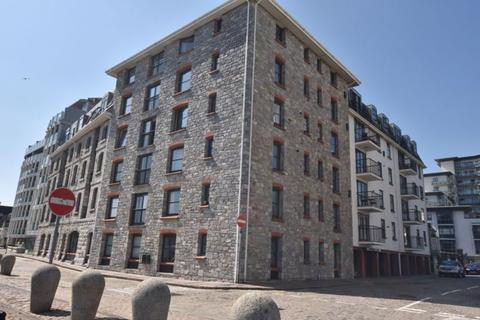 1 bedroom apartment to rent - Hawkers Avenue, Plymouth