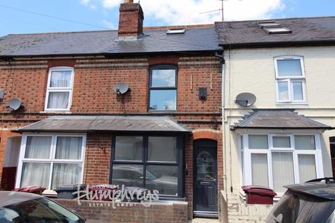 4 bedroom house to rent - Brighton Road, Reading, RG6 1PS - Newly Renovated