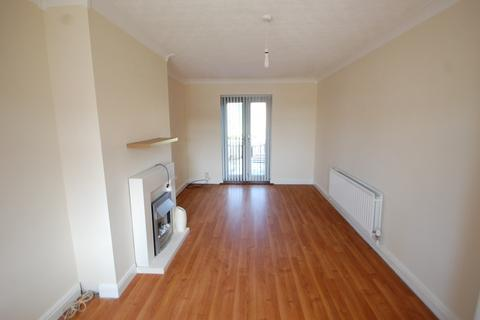 4 bedroom terraced house to rent - Avon Grove, Walsall, WS5