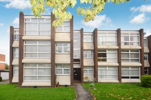 1 bedroom flat for sale - Camborne Road, Walsall, WS5