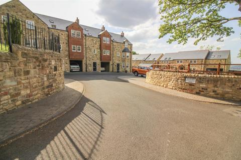 4 bedroom townhouse for sale - The Oaks, Whickham, Newcastle Upon Tyne