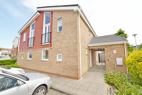 1 bedroom apartment for sale - Church Street, Castle Vale, Birmingham
