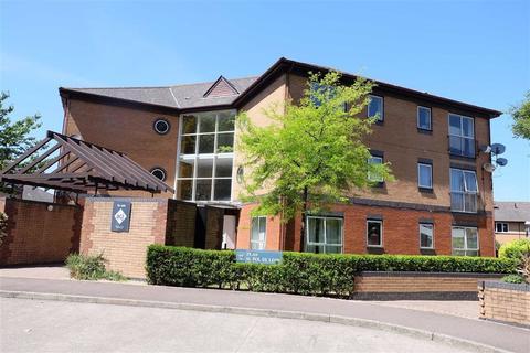 1 bedroom flat to rent - Plas St Pol De Leon, Penarth, Vale Of Glamorgan