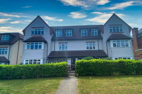 2 bedroom apartment for sale - Belwell Place, Sutton Coldfield, B74