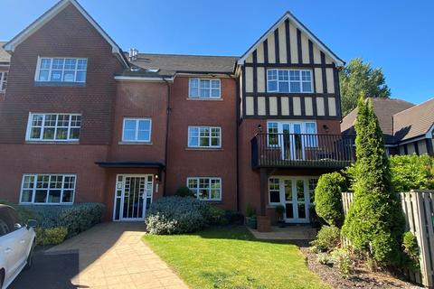 2 bedroom apartment for sale - The Gardens, Sutton Coldfield, B72