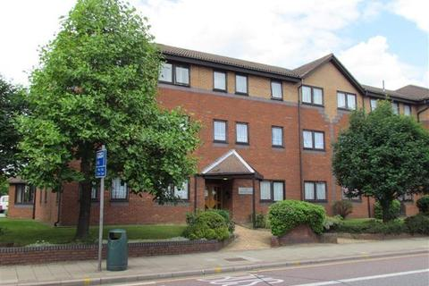2 bedroom flat for sale - Chadwell Heath