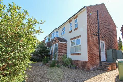 4 bedroom semi-detached house for sale - Nelson Close, Poynton, Stockport, SK12
