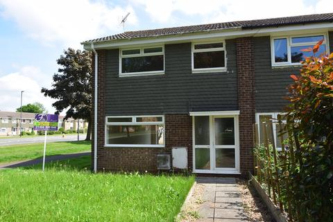 3 bedroom end of terrace house to rent - Bredon, Yate, Yate, BS37