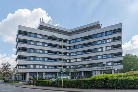 2 bedroom apartment for sale - Flat 54 Elstree House, Elstree Way