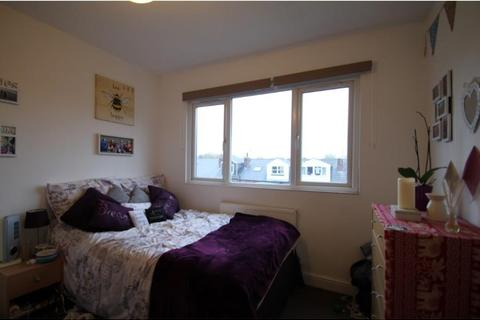 4 bedroom house to rent - 19 Denham Road, Off Ecclesall Road, Sheffield