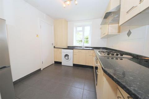 2 bedroom ground floor flat to rent - High Street, LONDON, N14