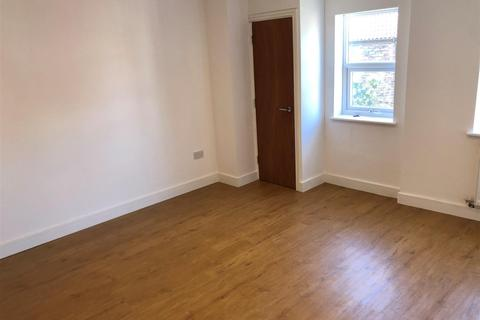 1 bedroom apartment to rent - South Road, Waterloo, Liverpool