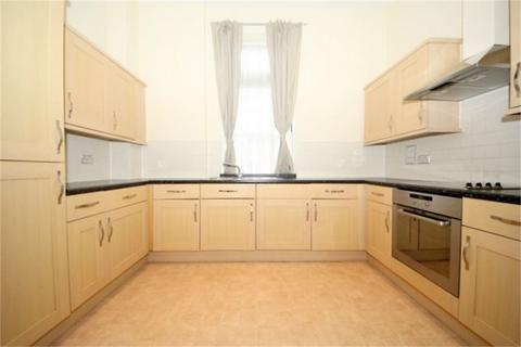 2 bedroom ground floor flat to rent - Blackwell Close, LONDON, N21