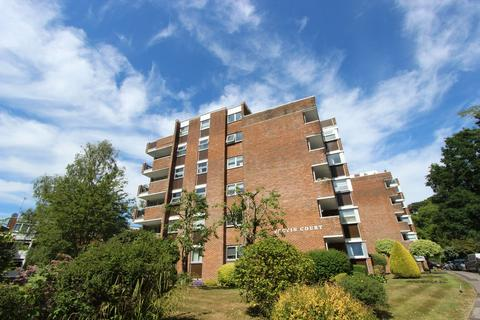 2 bedroom apartment for sale - Talbot Close, Bassett, Southampton, SO16