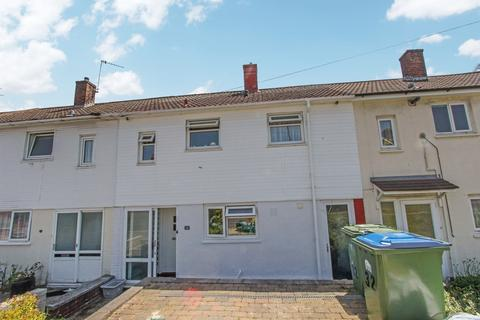 3 bedroom terraced house for sale - Coxford Road, Coxford, Southampton, SO16