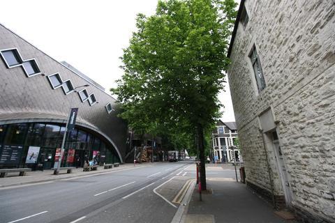 1 bedroom flat to rent - Llanbleddian Gardens, Cardiff