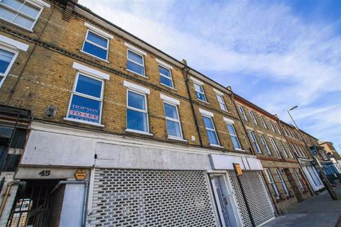 2 bedroom flat for sale - Alexandra Street, Southend-On-Sea, Essex
