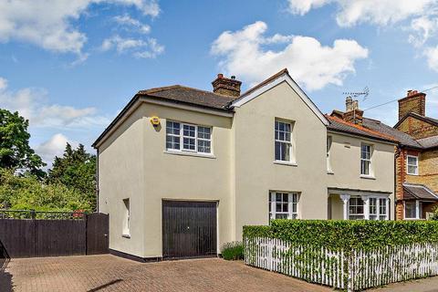 5 bedroom detached house for sale - Park Avenue, Chelmsford