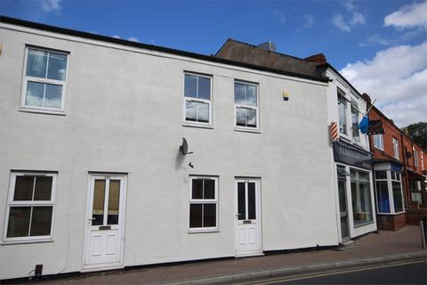 2 bedroom terraced house for sale - Knutsford Road, Latchford, Warrington, WA4