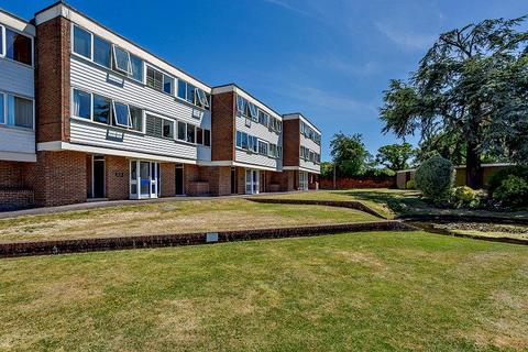 2 bedroom apartment for sale - The Limes, Ingatestone