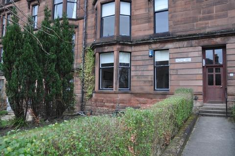 2 bedroom flat to rent - Botanic Crescent, Flat G/L, Botanics, Glasgow, G20 8QJ