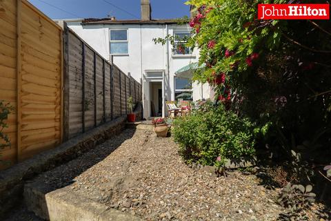 2 bedroom house for sale - Freehold Terrace, Brighton
