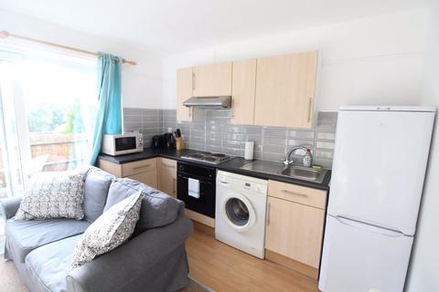 1 bedroom flat to rent - Wensleydale - REF P1760