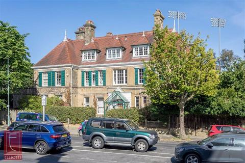 2 bedroom apartment for sale - Wilbury Road, Hove, East Sussex
