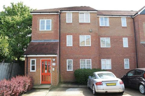 1 bedroom flat to rent - Berdan Court, George Lovell Drive, Enfield, EN3
