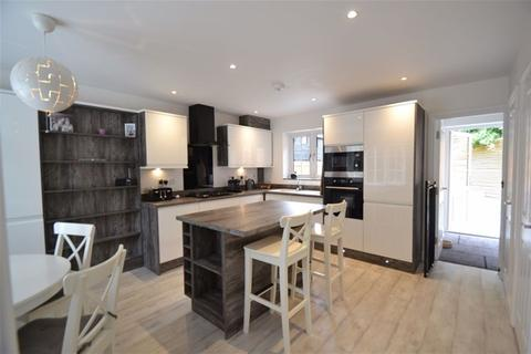 4 bedroom house to rent - Front Street, Slip End, Luton