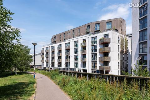 1 bedroom apartment for sale - Pullman Haul, New England Street, Central Brighton