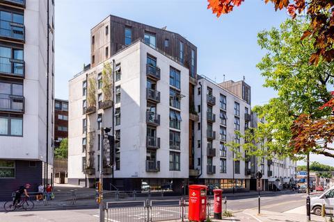 1 bedroom apartment - Pullman Haul, New England Street, Central Brighton