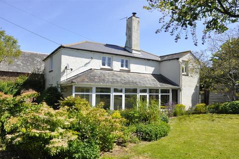 3 bedroom cottage to rent - Mosshayne Farm, West Clyst, Exeter