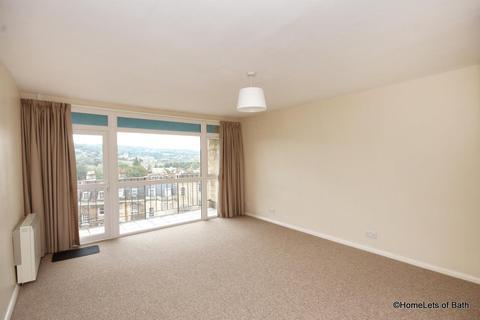 2 bedroom apartment to rent - Pera Road
