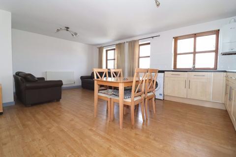 2 bedroom apartment to rent - Cadogan Court, Cathays, CF24 4EN